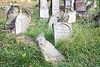 Boskovice-židovský-hřbitov2018a.jpg