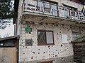 Bosnien 4014 (5552942246).jpg