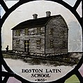 Boston Latin School G. Owen Bonawit.JPG