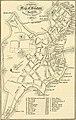 Boston illustrated; (1886) (14803199223).jpg