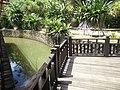 Botanical Garden in Putrajaya, Malaysia 19.jpg