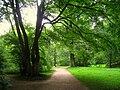Botanischer Garten der TU Darmstadt - IMG 7041.JPG