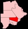 Botswana-Kweneng.png