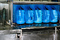 Bottle scrubbing - Flickr - Al Jazeera English.jpg
