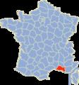Bouches-du-Rhône-Position.png