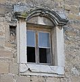 Bouchet - Abbaye 9.JPG