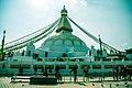 Boudhanath from street.jpg