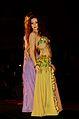 Boudoir Beledi Bellydance Troupe - Flickr - Dance Photographer - Brendan Lally (4).jpg
