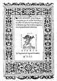 Bouelles - Geometrie practique, 1551 - 1228411.jpg