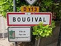 Bougival entrée.jpg
