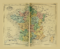 Bouillet - Atlas universel, Carte 52.png