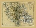 Bouillet - Atlas universel, Carte 74.png
