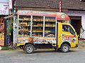 Boulangerie ambulante-Sri Lanka (1).jpg