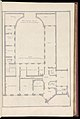 Bound Print (France), 1727 (CH 18291281).jpg