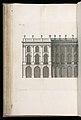 Bound Print (France), 1745 (CH 18292775-2).jpg