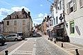 Bourbonne-les-Bains en 2013 15.jpg