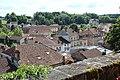 Bourbonne-les-Bains en 2013 29.jpg