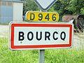 Bourcq-FR-08-panneau d'agglomération-a2.jpg