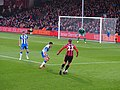 Bournemouth v Wigan 2018 01.jpg