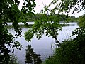 Bowlam lake - geograph.org.uk - 495911.jpg