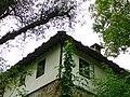 Bozhentsi E512.jpg