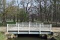 Brücke Hauptallee, Großer Garten, Dresden (206).jpg