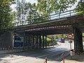 Brücke der Bahnstrecke Hof–Bad Steben in Hof (2).jpg