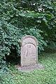 Brühl (Rheinland) Jüdischer Friedhof 143.JPG