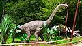 Brachiosaurus, DinoPark Vyškov.JPG