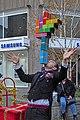 Bradford Festive Streets 02.12.2017.jpg