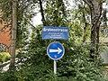 Brahmsstrasse zürich.jpg