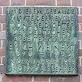 Brandenburger Straße 9 (Magdeburg-Altstadt).Tafel.ajb.jpg