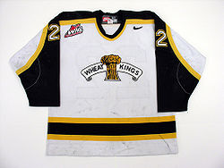 Brandon Wheat Kings Jersey front.jpg