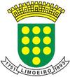 Ấn chương chính thức của Limoeiro