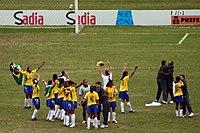 Brazil-USA-1