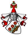 Brederlow Wappen.png