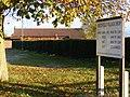 Bredfield Village Hall - geograph.org.uk - 1029615.jpg