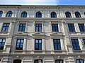 Bredgade 67-69 (Copenhagen) 03.jpg