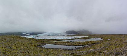 Breiðárlón panoramic 01.jpg