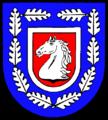 Breitenfelde Amt Wappen.png