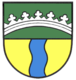 Coat of arms of Breitingen