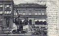 Bremen Fahnenstempel 1903.jpg