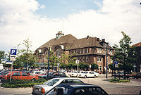 Bremerhaven Hbf 1998.jpg
