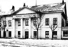 Bremisches Amthaus - Bremerhaven.jpg