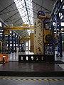 Brest - ateliers des Capucins 10.jpg