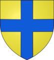 Breteuil Beauvaisis blason.png