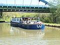 Briare-FR-45-canal de Briare-péniche-a2.jpg