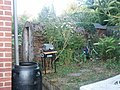 Brick Built Shelter (2) - geograph.org.uk - 906574.jpg