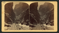 Bridge, east view, from Robert N. Dennis collection of stereoscopic views.png