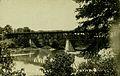 Bridge (16280743402).jpg